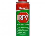 Dầu chống rỉ sét bôi trơn RP7 150ml