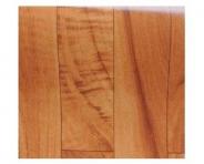 Thảm trải sàn vân gỗ 30mx2m