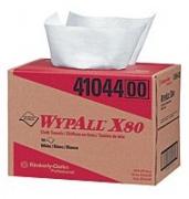 Giấy lau WYPALL X80