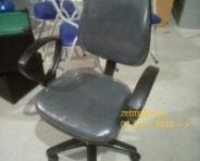 Ghế văn phòng- SG550H (cũ)