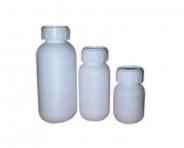 Chai nhựa 300ml