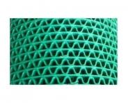 Thảm nhựa Loại lưới 0.9x15m, 1.2x20m
