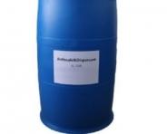 Thùng đựng hóa chất 200 L