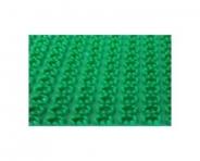 Thảm nhựa Loại lưới 0.9mx10m