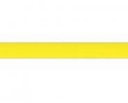 Bóng đèn huỳnh quang  vàng