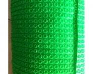 Thảm nhựa loại lưới  0.7x10m