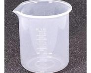 Ca nhựa đong hóa chất 5 lít
