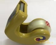 Dụng cụ cắt băng dính - KM- 606