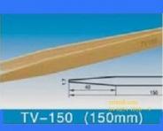 Nhíp gỗ 150mm