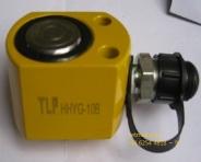 Kích thủy lực - HHYG-10B