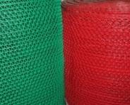 Thảm nhựa Loại lưới 1.2mx20m