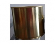 Lon 1 liter 113mmx120mmiron