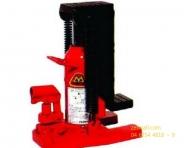 Kích bàn thủy lực -MHC-10RS-2