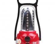 Đèn sạc điện CM8517