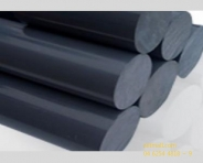Nhựa PVC- 55x1000mm