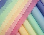 Vải màu 8001