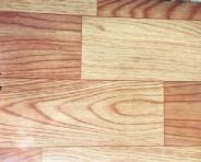 Thảm trải sàn 2x30m