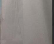 Giấy chống ẩm 20x30cm