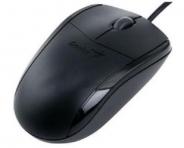 Chuột quang có dây Genius NS310X