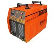 Máy hàn- Tig 400-3