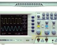 Máy hiện sóng- GDS-1102A-U