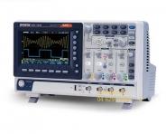 Máy hiện sóng GDS1102B
