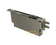 Mô đun tải nguồn điện tử một chiều N3304A