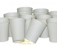 Cốc giấy 12oz, Viet Cup
