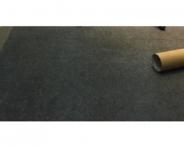 Thảm trải sàn nỉ 2,5mx2mx0.5mm