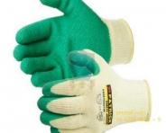 Găng tay chống cắt Mỹ