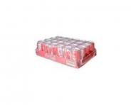 Nước ngọt Coca Coca