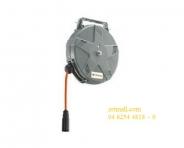 Cuộn dây hơi rút tự động SHR-15Z