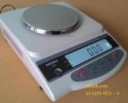 Cân điện tử GS-1202
