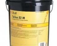 Dầu thủy lực Shell Tellus S2M 68