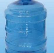Nước uống chai 19 lít