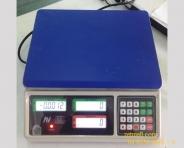 Cân điện tử 230x290mm, 0~30kg