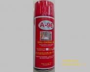 Dầu chống dính A96 450ml