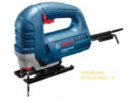 Máy cưa lọng GST8000 - 710W/BOSCH
