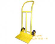 Xe đẩy hàng công nghiệp - 100 kg