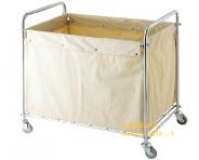 Xe đẩy đồ giặt - 910x560x920mm
