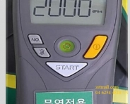 Máy đo độ nhớt RION
