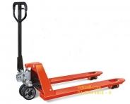 Xe đẩy hàng công nghiệp - 2500kg