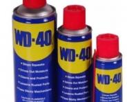 Xịt máy WD-40 400ml