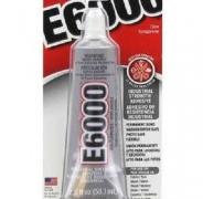 Keo công nghiệp E-6000 Med