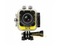 Camera thể thao- SJCAM M10