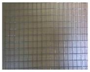 Lưới sắt  700mmx700mm sợi 1,2-1,4mm