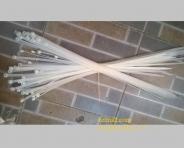 Dây thít nhựa 2x150mm