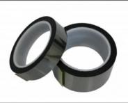 Băng dính chống tĩnh điện 150mmx36mx55mic