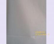 Giấy chống ẩm- 30x40cm