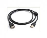 Cáp kéo dài USB -1.5m